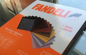 fandeli-cover