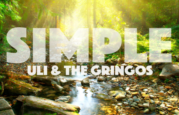 simple-cover