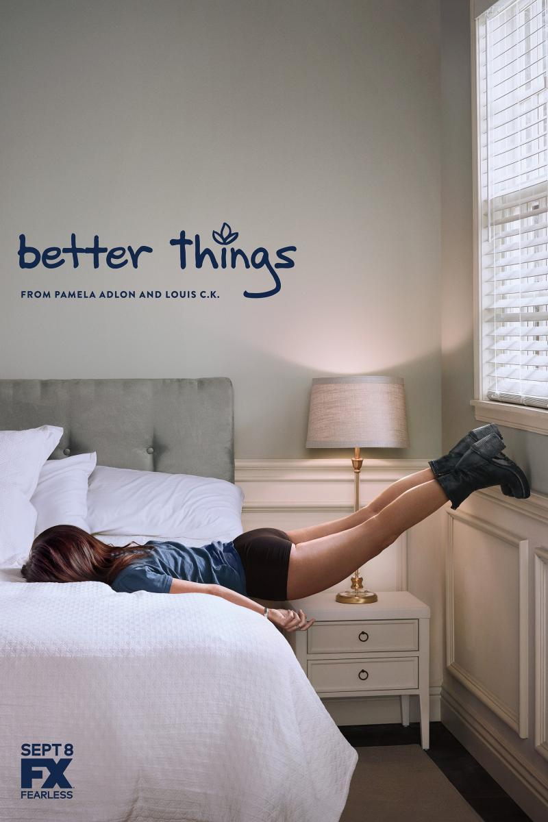 better_things_tv_series-546052046-large