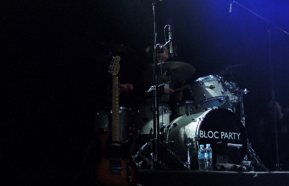 blocparty-4