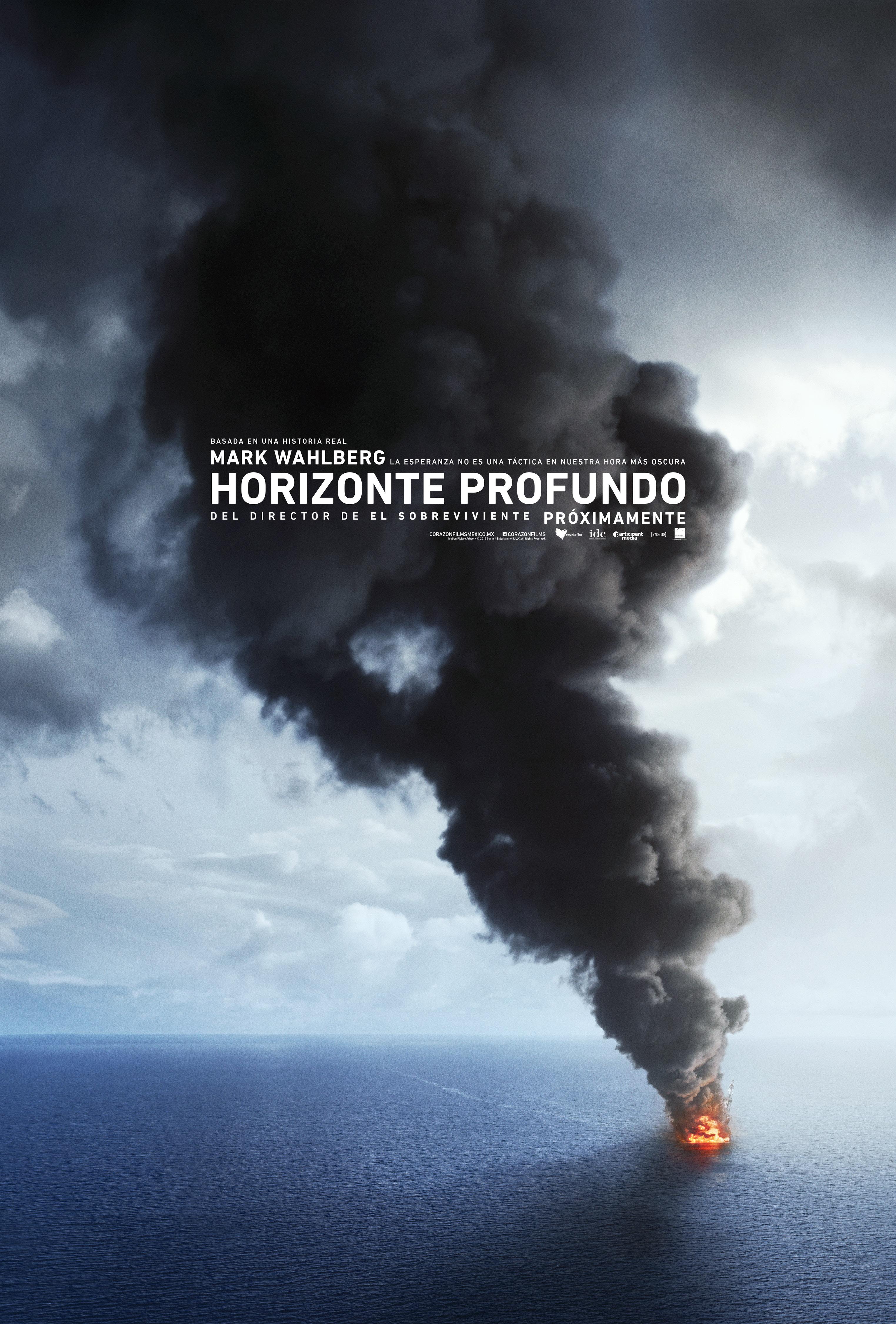 horizonteprofundo_poster2_online