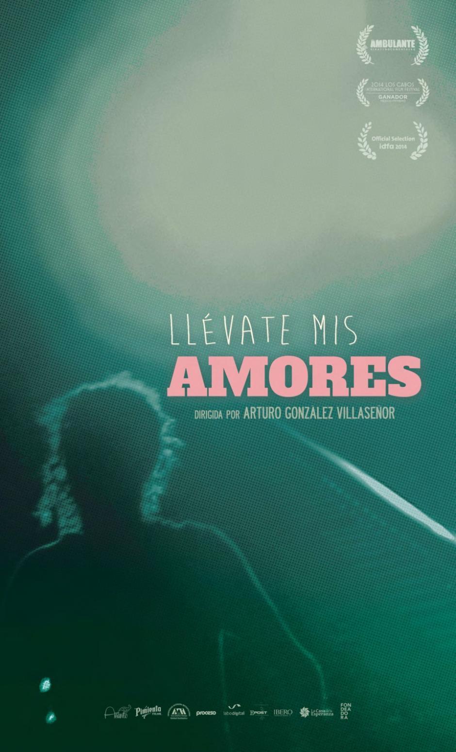lllevate_mis_amores