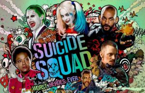 suicidesquad-cover