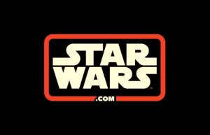 star_wars-_com_logo