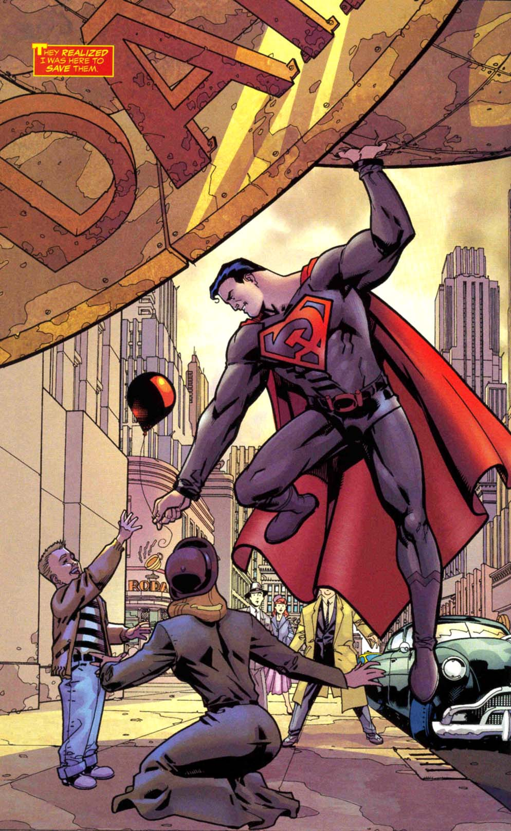 superman_red_son_01