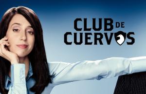 clubdecuervos2-cover