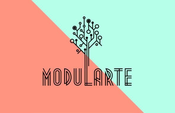 modularte-cover