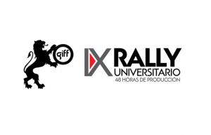 ralyuniversitario-cover