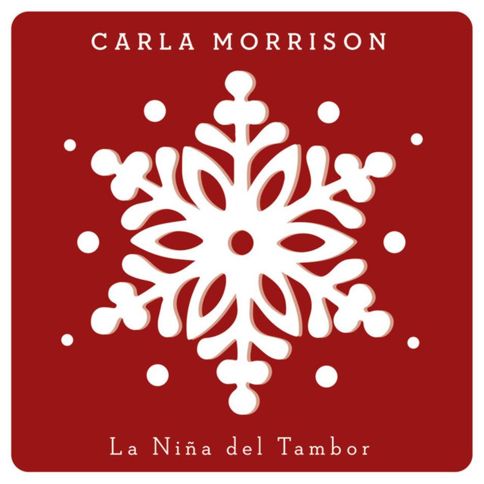 carla_morrison-la_nina_del_tambor_ep-frontal