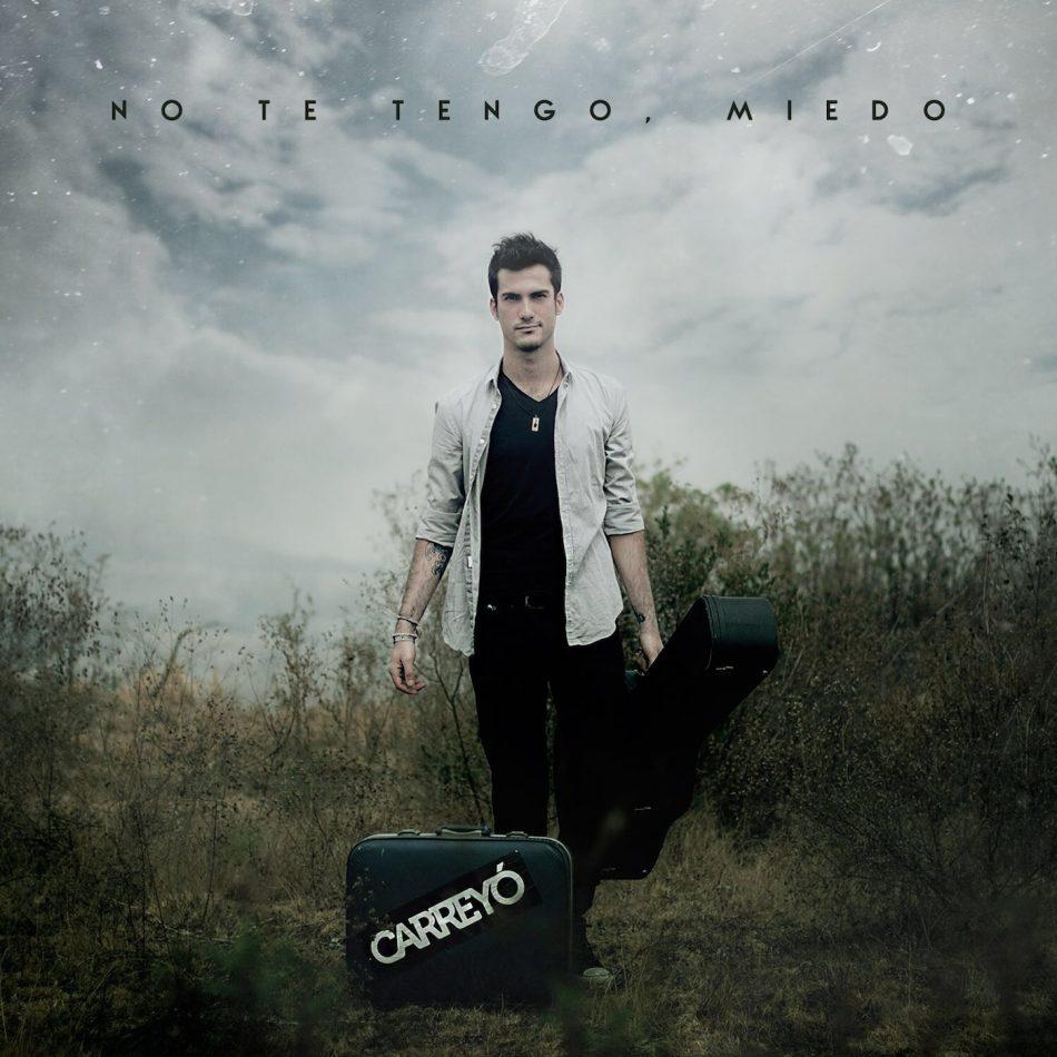 el-cantautor-panameno-carreyo-estreno-video-no-te-tengo-miedo-950x950