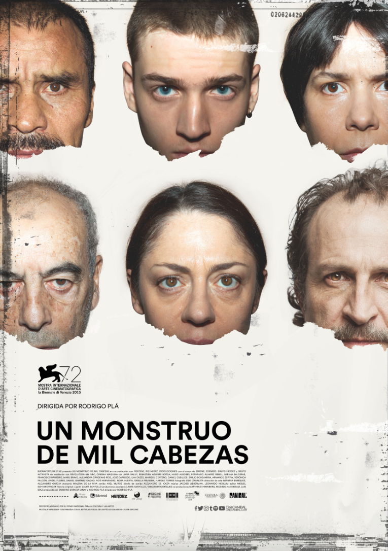 unmonstruo-poster