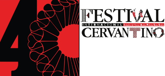 Ciclos de Cine Mexicano en el Festival Internacional Cervantino.