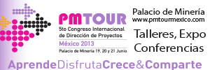 PMTOUR 2013