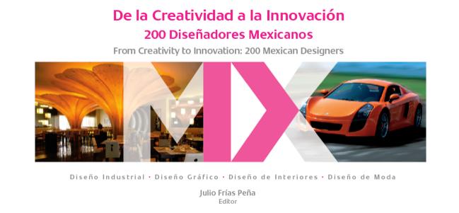 De la Creatividad a la Innovación.