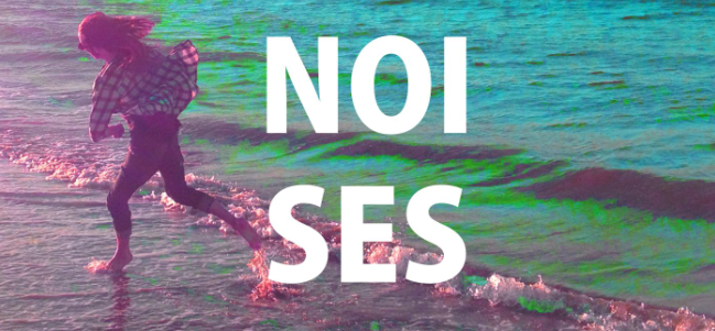 Jueves independiente: 'I Won't See You', de Desert Noises.