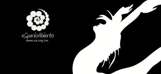 Celebra el Día Internacional de la Danza en eSpacioAbierto.