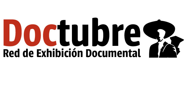 Busca Doctubre más espacios de exhibición al interior de la República mexicana e Iberoamérica.