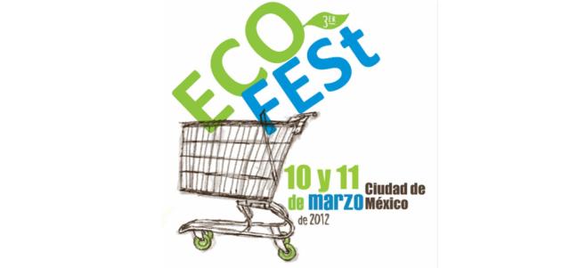 ¡Vámonos al EcoFest!