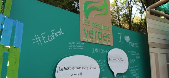 Especial EcoFest: Alfalfa.