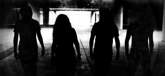 Lunes musical: 'Luz interna', de Ekos.