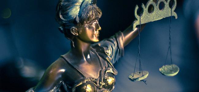 estado nacion derecho internacional privado: