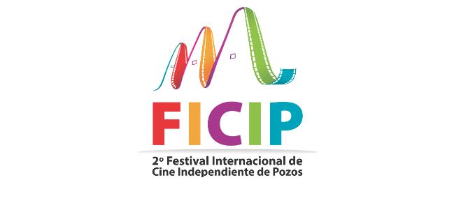 FICIP 2013: La magia existe y vive en Mineral de Pozos.