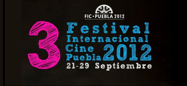 FICP 2012, un festival incluyente.