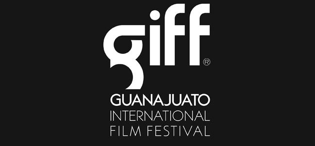 Seis óperas primas mexicanas en el XVI Festival Internacional de Cine de Guanajuato.