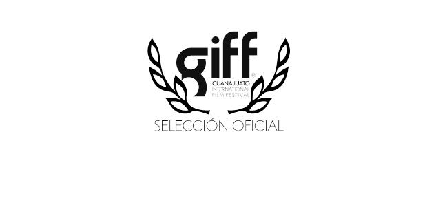 GIFF: Películas mexicanas en Selección Oficial GIFF 2013.