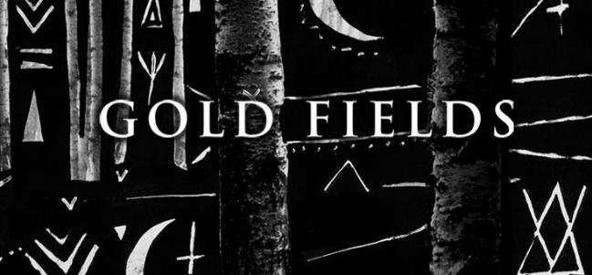 Jueves independiente: 'Dark Again', de Gold Fields.