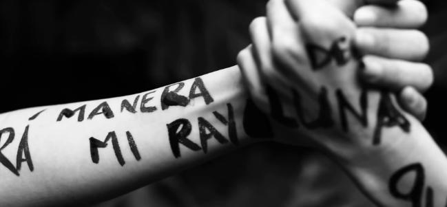 'Hasta la raíz', lo nuevo de Natalia Lafourcade.