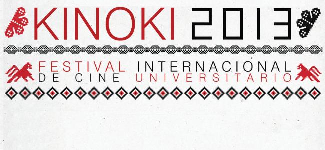 Entrevista: Con pasión inicia el camino hacia el Kinoki 2013.