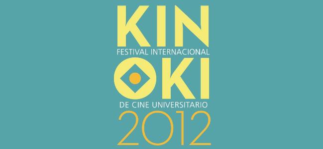 Jóvenes promesas reconocidos en KINOKI 2012.