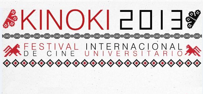 KINOKI 2013: Todos los ganadores de la novena edición.