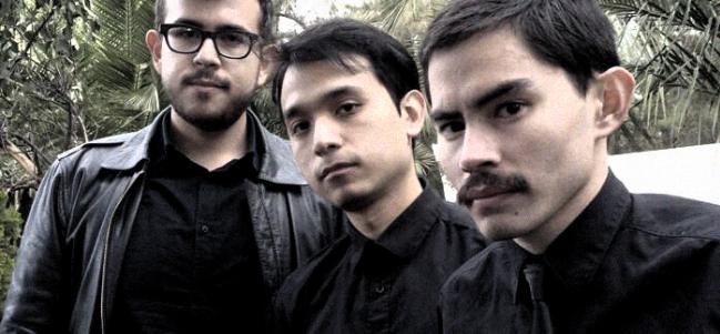 Lunes musical: 'El camotero', de Los Macuanos.
