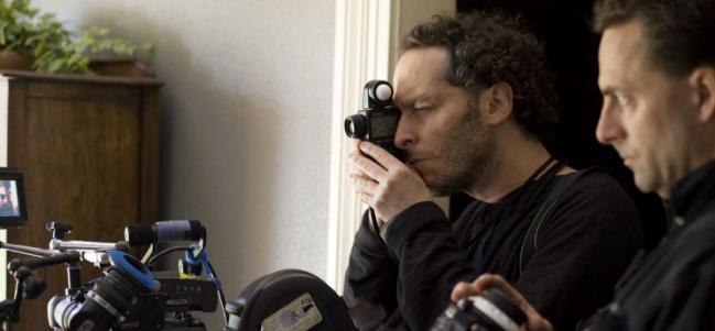 Emmanuel Lubezki: Una figura excepcional.