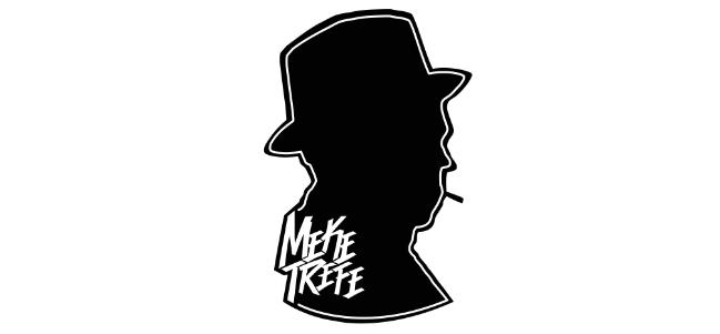 Viernes versionado: 'El mundo se va a acabar', versión Meketrefe.