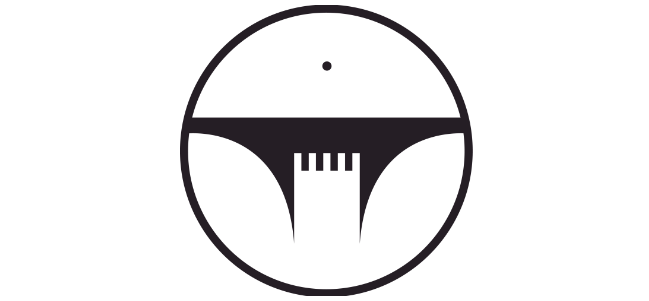 13 microobras formarán parte de la segunda temporada de Microteatro 'Por sexo'.