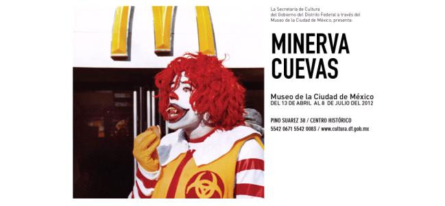 Arte y reflexión del capitalismo.