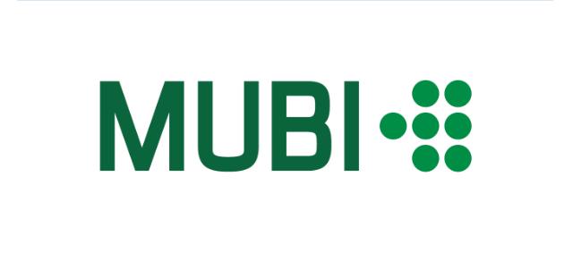 MUBI, el Netflix para cine arte, independiente y de culto.