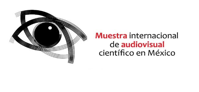 Muestra Internacional de Audiovisual Científico en México.