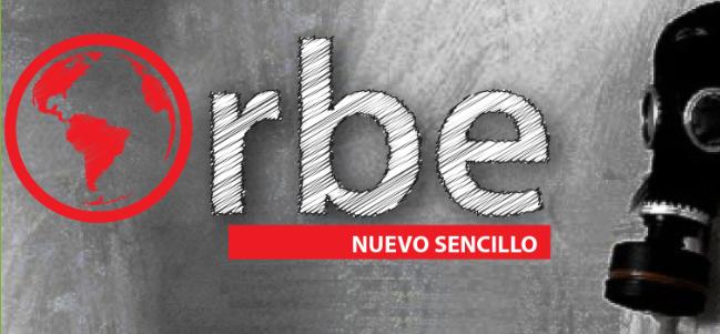 Lunes musical: 'Orbe', de Pixel.