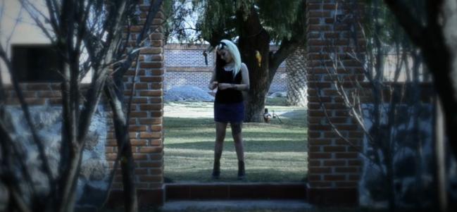 Video de la semana: 'Pamela', de Las Pipas de la Paz.