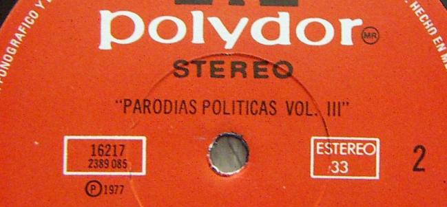 Martes asfaltoso: 'La aventura de Sóstenes', de Óscar Chávez.