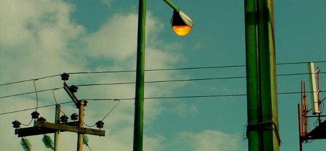 Calles de México: Rincones curiosos de la capital.