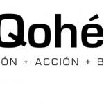 Apuesta a la reingeniería social, Qohélet.