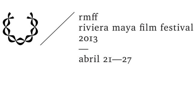 Llega la segunda edición del Riviera Maya Film Festival.