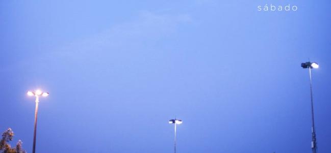 Jueves independiente: 'Porta, Retrato', de Cícero.