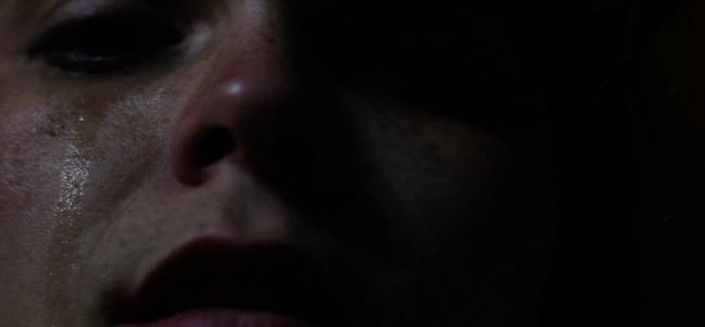 Jueves independiente: 'Te quise', de Camila Moreno.