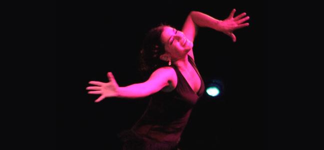 DE GALA: Temporada Bravía Flamenca 2013.